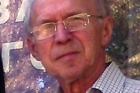 Леонид Ефимович