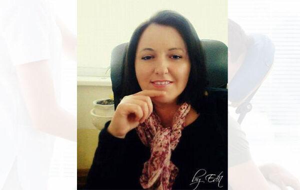 Svetlana Ivanovna