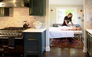 домашній масаж свалява Закарпаття замовити ціна в сваляві lbnzxbq vfcfc