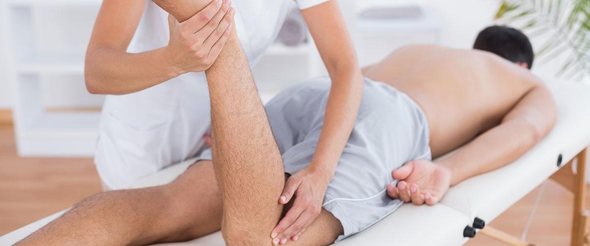 sports massage header лікувальний масаж Свалява Закарпаття 095 494 11 80