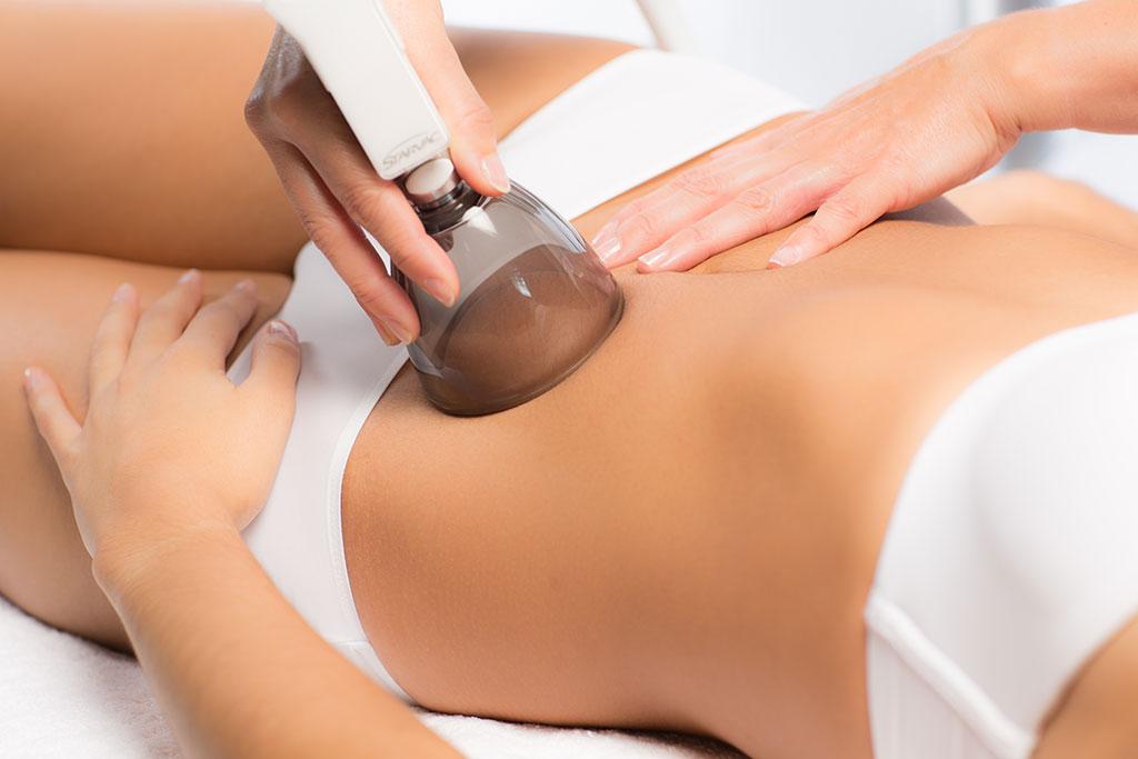 masaj.sv.net.ua лікувальний масаж Свалява Закарпаття 095 494 11 80