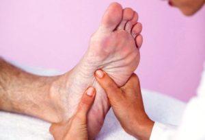 массаж ног свалява Закарпатья заказать цена в Сваляве vfccf; yju