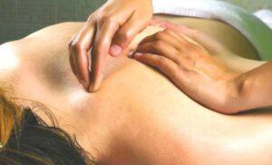 масаж свалява Закарпаття замовити ціна в Сваляві