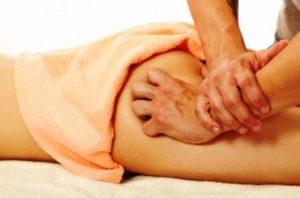 антицелюлітний масаж свалява Закарпаття замовити ціна в сваляві fynbwtk.ksnybq vfcf;