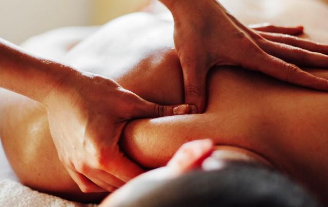 Делают ли массаж в Сваляве!