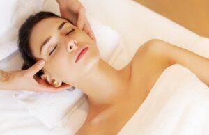 masáž svalyava svalyava zakarpatye objednávková cena