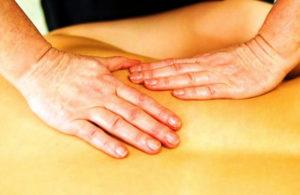 масаж це свалява Закарпаття замовити ціна в сваляві vfcf; wt