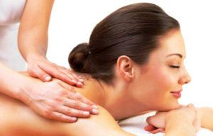 масаж дівчині свалява Закарпаття замовити ціна в сваляві vfcf; lsdxbys