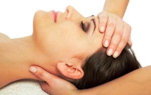 масаж голови свалява Закарпатті замовити ціна в сваляві vfcf; ujkjdb