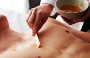 масаж парню свалява Закарпаття замовити ціна в сваляві vfcf; gfhy.