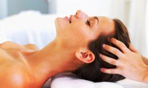 масаж женщины жинці свалява Закарпаття замовити ціна в сваляві vfcf; ;tyobys