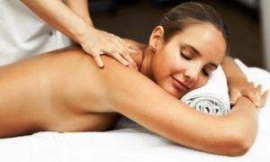 масаж зон свалява Закарпаття замовити ціна в сваляві vfcf; pjy