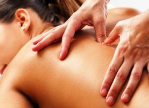 масажі Сваляви
