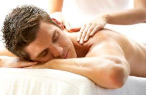 большой масаж свалява Закарпатті замовити ціна в сваляві ,jkmijq vfcf;