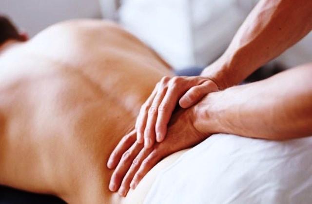 Ціни масажу в Сваляві!