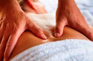 как делать масаж свалява Закарпаття замовити ціна в сваляві rfr ltkfnm vfcf;