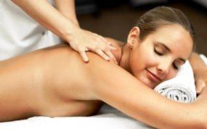 курси масажу Свалява Закарпатті замовити ціна в сваляві rehcb vfcf;e cdfkzdf