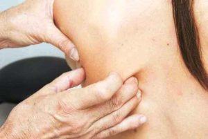 масаж 10 сеансів свалява Закарпаття замовити ціна в сваляві vfcf; 10