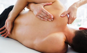 масаж чоловікам свалява Закарпаття замовити ціна в сваляві vfcf; xjkjdsrfv