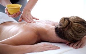 масаж по руски свалява Закарпатті замовити ціна в сваляві vfcf; gj hecrb