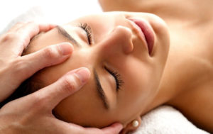 масаж релакс в сваляві замовити ціна vfcf; htkfrc d cdfkzds