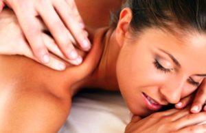 масаж спина свалява Закарпаття замовити ціна в сваляві vfcf; cgbyf