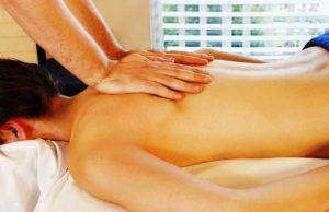 масаж спини техніка свалява Закарпаття замовити ціна в сваляві vfcf; cgbyb nt[ysrf