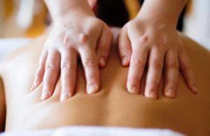 масаж техніка свалява Закарпаття замовити ціна в сваляві vfcf; nt[ysrf