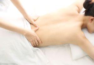 масаж женской свалява Закарпатті замовити ціна в сваляві vfcf; ;tycrjq