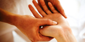 основні прийоми масажу свалява Закарпатті замовити ціна в сваляві jcyjdys ghbqjvb vfcf;e