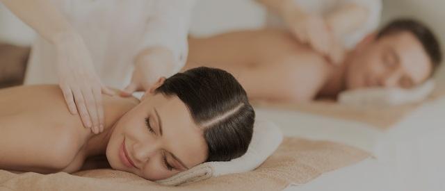масаж в сваляві лікувальний масаж Свалява Закарпаття 095 494 11 80