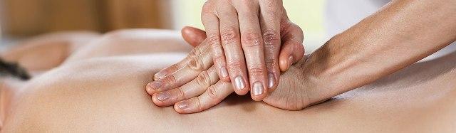 Свалява масажи Закарпатье