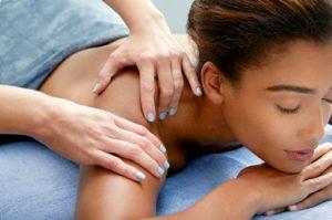 як зробить масаж свалява Закарпатті замовити ціна в сваляві zr phj,bnm vfcf;