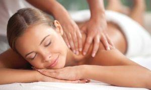 масаж девочкам свалява Закарпатті замовити ціна в сваляві vfcf; ltdjxrfv