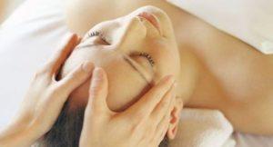 масаж лица свалява Закарпатті замовити ціна в сваляві vfcf; kbwf