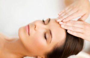 масаж лиця від морщин свалява Закарпатті замовити ціна в сваляві vfcf; kbwz dsl vjhoby
