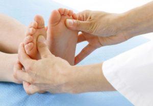 масаж стоп свалява Закарпатті замовити ціна в сваляві vfcf; cnjg