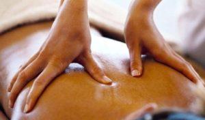 масаж Свалявська область замовити ціна в сваляві vfcf; cdfkzdcmrf j,kfcnm