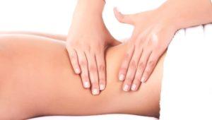 масаж техніка виконання свалява Закарпатті замовити ціна в сваляві vfcf; nt[ysrf dbrjyfyyz