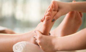 масаж услуга свалява Закарпатті замовити ціна в сваляві vfcf; eckeuf