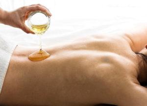 медові масажі свалява Закарпатті замовити ціна в сваляві vtljds vfcf;s