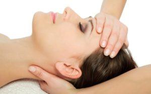 курси масажу ціна сваляві Закарпатті замовити 0954941180 ціна в сваляві rehcb vfcf;e wsyf