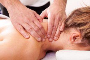 лікування неврозу масажем свалява Закарпатті замовити 0954941180 ціна в сваляві ksredfyyz ytdhjpe vfcf;tv
