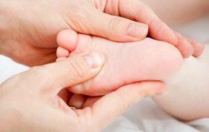 масаж детей свалява Закарпатті замовити 0954941180 ціна в сваляві vfcf; ltntq