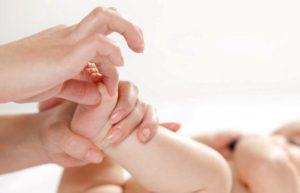 масаж дітей свалява Закарпатті замовити 0954941180 ціна в сваляві vfcf; lsntq