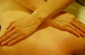 масаж при бронхіальній астмі свалява Закарпатті замовити 0954941180 ціна в сваляві vfcf; ghb ,hjy[sfkmysq fcnvs