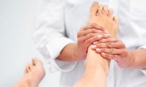 масаж салон свалява Закарпатті замовити 0954941180 ціна в сваляві vfcf; cdfkzdf