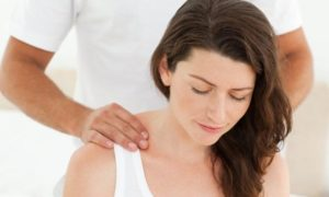 масаж шиї свалява Закарпатті замовити 0954941180 ціна в сваляві vfcf; ib]