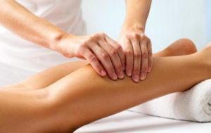 масаж Свалява на дому Закарпаття замовити 0954941180 ціна в сваляві vfcf; cdfkzdf yf ljve