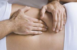 масаж в Сваляві на дому Закарпатті замовити 0954941180 ціна в сваляві vfcf; d cdfkzds yf ljve